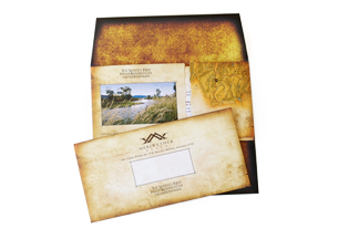 meriwether ranch direct mail